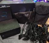 Aerocool P7-P850W RGB 850W ATX Restgarantie - Bad Zwischenahn