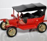 Matchbox - Ford Model T 1911 - Models of Yesteryear No Y-1 - Achim