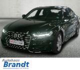 Audi A6 3.0 TDI quattro S-TRONIC*LED*HUD*LEDER - Weyhe