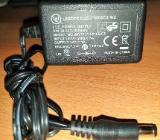 Netzteil Leader Electronics 18V 1A MV18-Y180100-C5 - Verden (Aller)