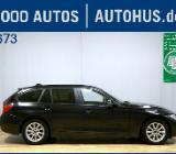 BMW 316 - Zeven
