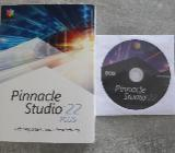 PINNACLE Studio 22 Plus - Stuhr