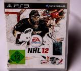 NHL 12 --PS3-- - Emstek