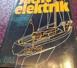 Yacht Elektrik - Bremervörde