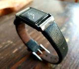 ✨ CITIZEN Armbanduhr - neuwertig ✨ - Worpswede