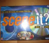 Scene it? Kinoquiz mit DVD - Bremen