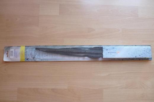 Scheibenwischer (Gelenk/Bügelwischer) 600x550mm (OVP)