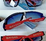 """Für """"echte"""" Fans: Marken-Sonnenbrille, noch ungetragen in der OVP - Neu! - Diepholz"""