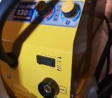 ..2..Easy Mig 130a...3in1..Schweissgeräte GYS. 130/ 140/ 150.. - Damme