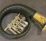 Original Melton Ventil - Fürst Pless Horn Mod. R 1174 - Bremen Mitte