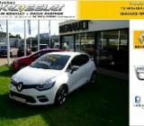Renault Clio - Bremen