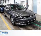 Volkswagen Golf VII 1.6 TDI JOIN DSG*LED*NAVI*STANDH.*AHK - Weyhe