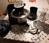 Bosch Küchenmaschine mit Zubehör - Grasberg