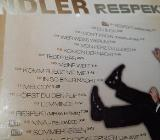 5 CD`s vom Wendler - Verden (Aller)