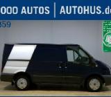 Ford Transit FT 280 K 2.2 TDCi Trend Navi PDC - Zeven