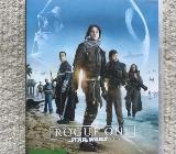 Rogue One - A Star Wars Story - Bremen