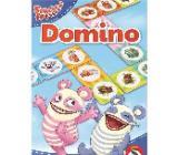 Sorgenfresser Domino - Bremen