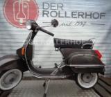 Vespa PK 50 S original - Langwedel (Weser)