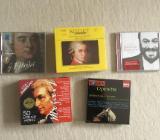 Klassik CDs - Bremen