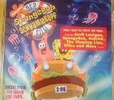 SpongeBob Schwammkopf CD - Bremen