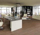 G² Vinyl Designboden Click Vulcan Home, 4,2x182x1220mm, Vinylboden - Weyhe