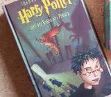 Harry Potter und der Orden des Phoenix - Bremen