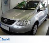 Volkswagen Fox 1.2 Refresh - Weyhe