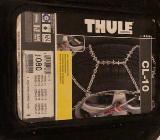 Thule Schneekette CL-10 080 - Bremen
