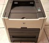 Laserdrucker HP Laserjet 1320 tn - Bremen