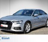 Audi A6 50 TDI quattro S-Line LEDER*HUD*MATRIX - Weyhe