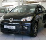 Volkswagen up - Bremerhaven