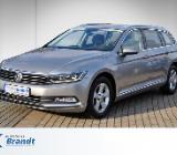 Volkswagen Passat Variant 2.0 TDI Highline DSG LEDER*PANO*DYNAUDIO - Weyhe