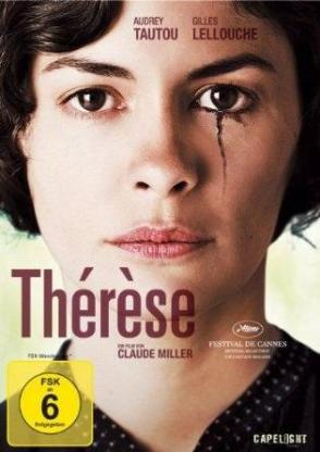 Therese - Bremen