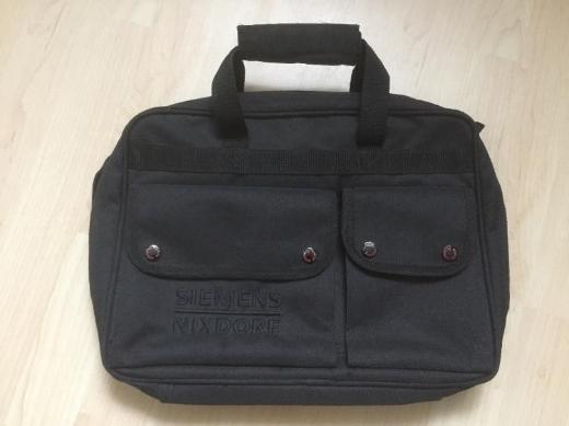 Laptop Handtasche -neuwertig- - Bremen