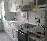 Küchenzeile - Oldenburg (Oldenburg)