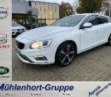 Volvo V60 - Weyhe