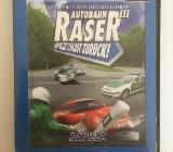 Autobahn Raser 3 - Die Polizei schlägt zurück - PC Spiel - Bremen