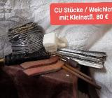Alles für den Klempner / Hobbybastler und Selbstständige - Bremen