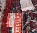 Orientteppich - Jever