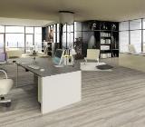 G² Vinyl Designboden Click Selene Home, 4,2x182x1220mm, Vinylboden - Weyhe