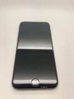 Apple iPhone 8 - 64 Gb - Schwarz - Zustand : Gut  GEB-2890 - Friesoythe