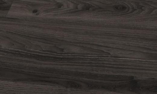 G² Vinyl Designboden Click Zeus Home, 4,2x182x1220mm, Vinylboden - Weyhe