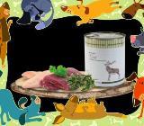 Welpenfutter - für einen tierisch guten Start! - Visselhövede