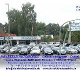 Mercedes-Benz B 200 Autotronic Klima/PDC/Panoramadach/1.Hd. - Delmenhorst