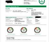 Ford Mondeo Buisnesspaket*Garantie - Oldenburg (Oldenburg)