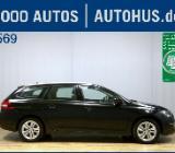 Peugeot 308 - Zeven