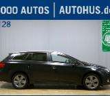 Toyota Avensis - Zeven