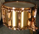 Sonor Signature Snare HLD 590 - Hamburg