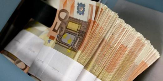 Seriöses Kreditangebot an Privatpersonen: finanzwesen99@gmail.com