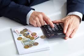Offre de prêt sérieux aux particuliers: locto200vince@gmail.com